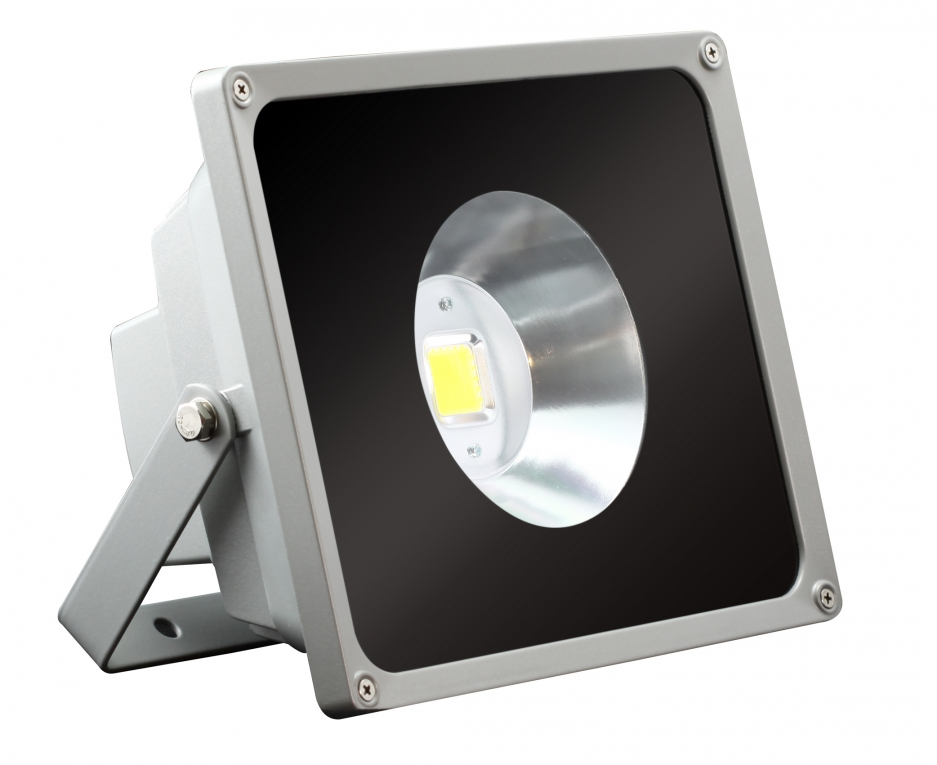 30w led 12 volt schijnwerper beam rgb outdoor ir. Black Bedroom Furniture Sets. Home Design Ideas
