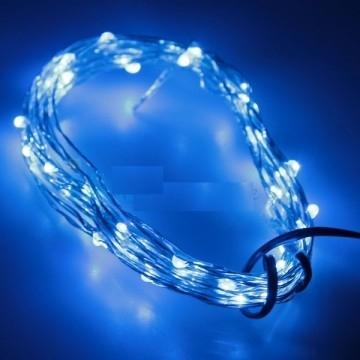 https://www.abc-led.nl/data/upload/Shop/images/360x1000x0kerst-led-ultra-dun-blauw-2.jpg