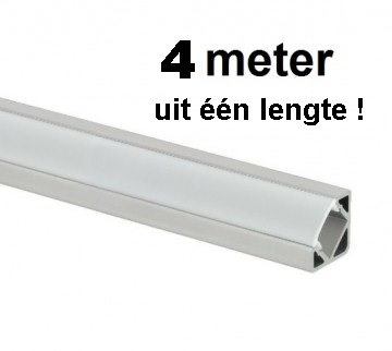 https://www.abc-led.nl/data/upload/Shop/images/4-meter-led-profiel-45-graden-1.jpg