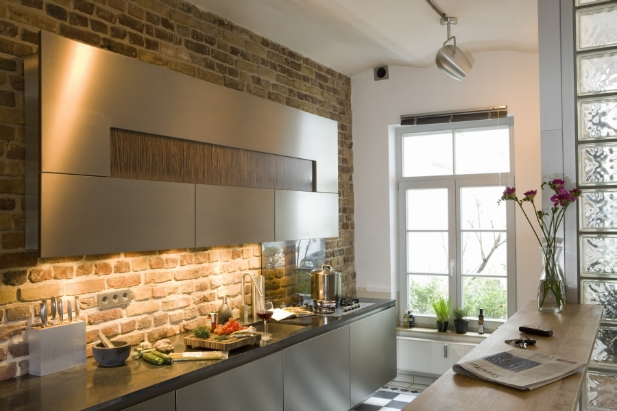 Led Armatuur Keuken : Led keuken blad verlichting onder bouw cm abc led