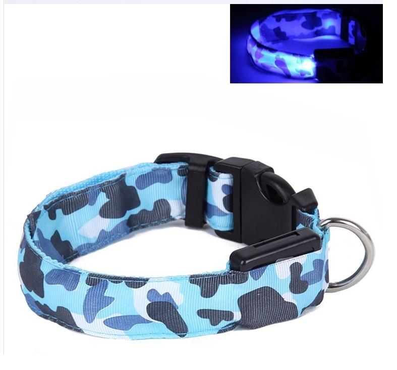 https://www.abc-led.nl/data/upload/Shop/images/camo-halsband-blauw-1-0.jpg