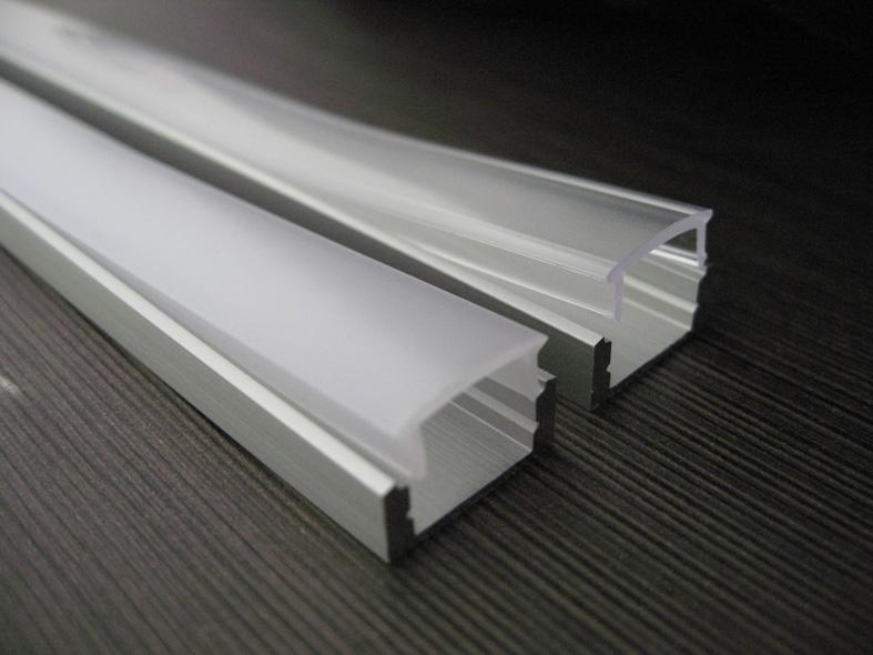 Keuken Aanrecht Strip : data/upload/Shop/images/led-aluminium-strip-7mm-opaal-transparant.jpg