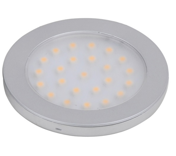 Led keuken kast verlichting warm wit 12v led keuken for Led lampen 12v