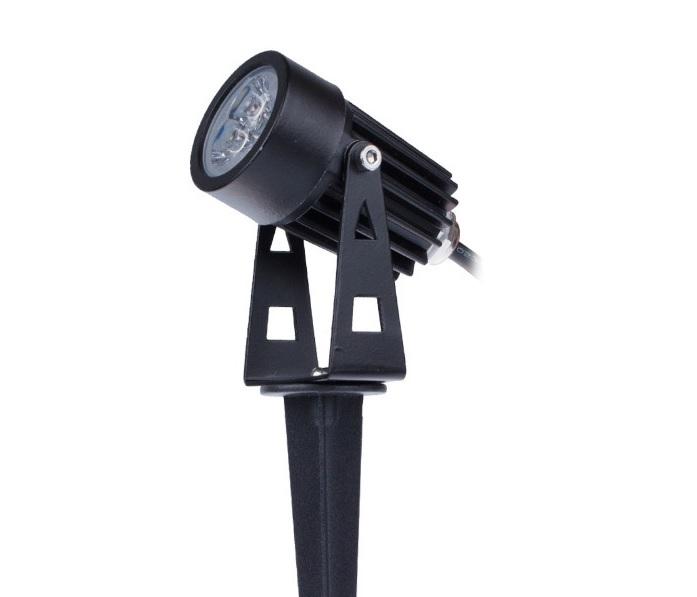 https://www.abc-led.nl/data/upload/Shop/images/tuin-lamp.jpg